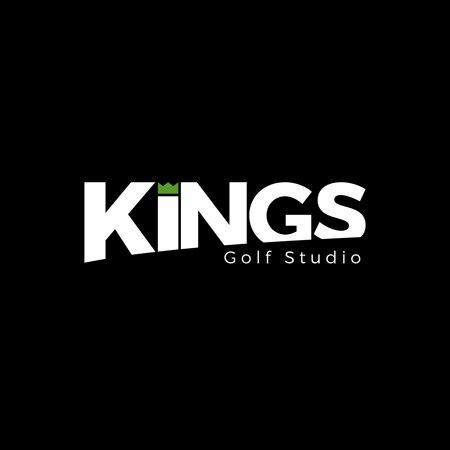 Kings Golf Studio