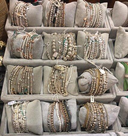Bracciali in argento 925 eleganti e raffinati