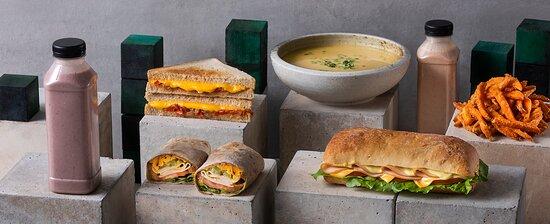 Sandwich Lab by Sweetheart Kitchen. Web- https://www.byswhk.com/brands/
