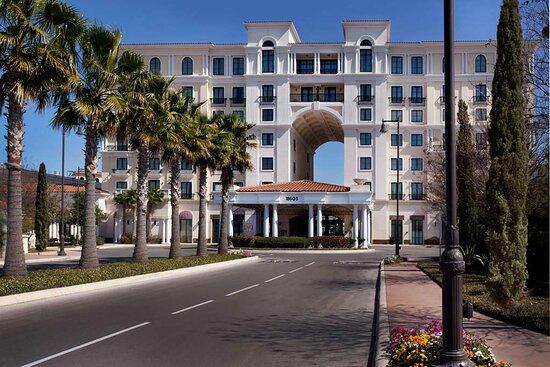 アイラン ホテル リゾート & スパ