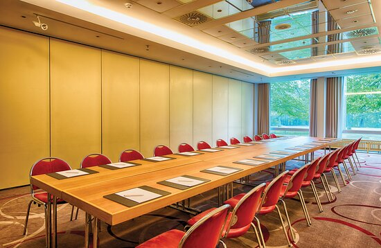 Meeting Room - Odenwald