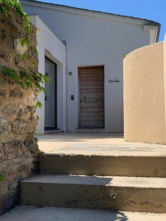 Villa Minerbio