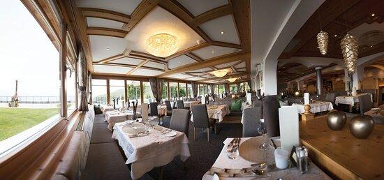 Restaurant – Ristorante