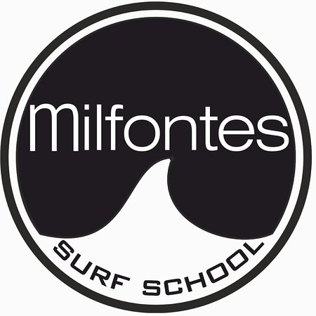 Milfontes Surf School