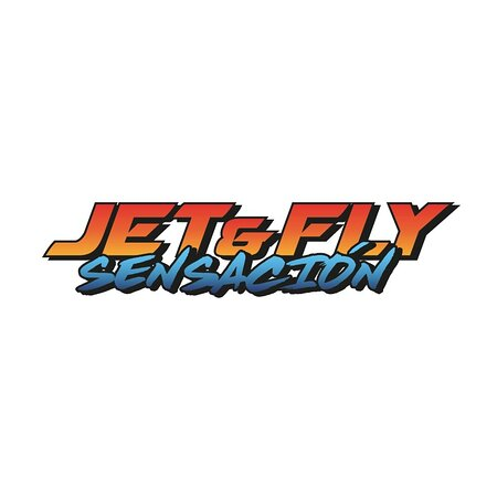 Jet & Fly Sensación