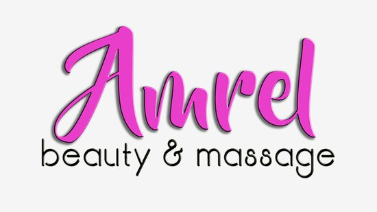 ‪Amrel Beauty and Massage‬