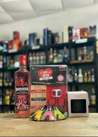 Discount Liquor Wine & Cigars