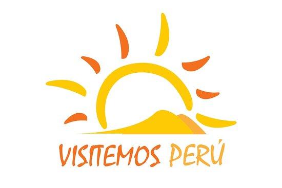 Visitemos Peru