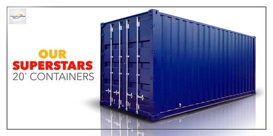 Our latest modified 2x20ft as office van and stock room. We craft one out of our two 20 foot shipping containers in Mariveles, Bataan, Philippines.  Contact us at: http://www.topuniverse.com/containers... today if you need an on-site office. Our experts will modify a container just as per your specifications.  https://www.youtube.com/watch?v=0ewlPhBiTTM