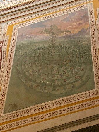 Roma, Itália: Cartolina
