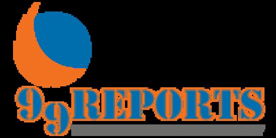 United States: 99 Reports is a marketplace studies employer that offers an answer for all your evaluation needs. Our marketplace reviews and professional offerings facilitate the business enterprise in taking a enterprise name inside the proper direction. Utilizing your enterprise opportunity with correct studies mixed with an knowledge of marketplace patterns, length and call for are a few crucial alternatives of our exploration and marketplace examines. Our fundamental purpose is to serve our customers with