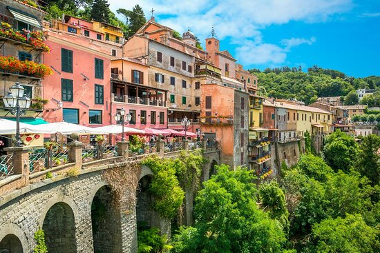 """Castelli Romani, Italy: We are always very close to Rome in one of the most beautiful """"Borghi"""" in Italy, ask me what it's called!"""