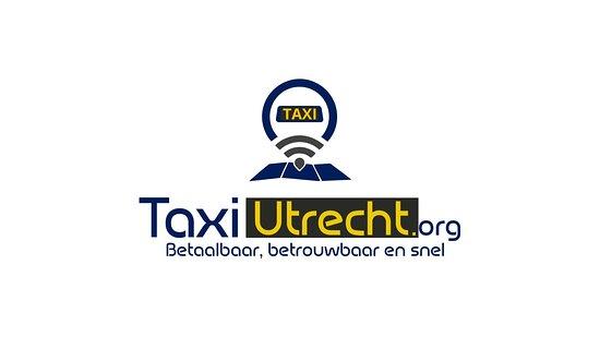 Taxi Utrecht org