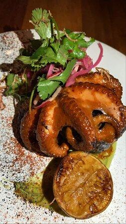 Best restaurant in Merida!!!