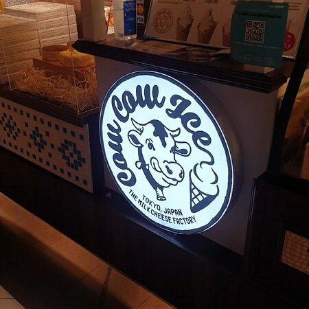 Tokyo Milk Cheese Factory Cow Cow Kitchen Milk Pie Only 100 Daily: Hokkaido Mascarpone Cheese Since 2018!  #tokyomilkcheesefactory #milkpie #cheesecake #hokkaidojerseymilk #frenchguerandesalt #camembertcheese #cremedelacreme #goudacheese #dexperience #singapore #rafflescity #tastetest #niceornot   https://youtu.be/K0_wA6IMSjQ