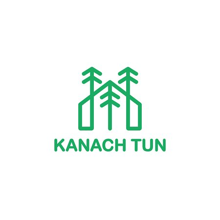 Наш бренд 😉 #ապրանքանիշ #logo #greenhouse #Kanachtun #Կանաչտուն #Armenia #Yenokavan #Tavush #nature #rest #forest #camp #family #бренд #зеленыйдом