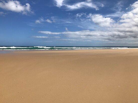 Beach Number 2