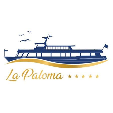 La Paloma - Marksburgschifffahrt Vomfell