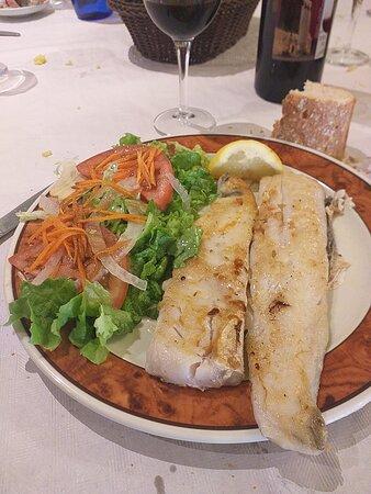 imagen Restaurante Tiky en Covarrubias
