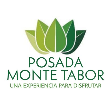 Carora, Venezuela: Logo Principal