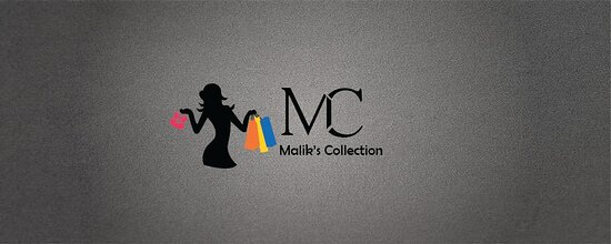 United States: www.malikscollection.com
