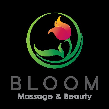 Bloom Massage And Beauty