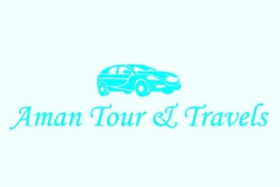 Aman Tours Jaipur