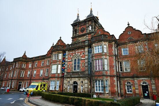 Thackray Museum of Medicine
