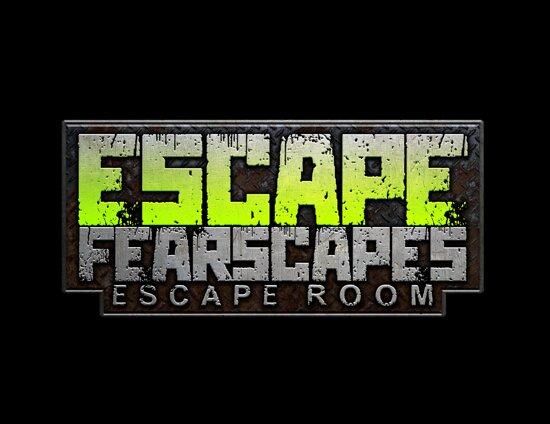 Escape Fearscapes