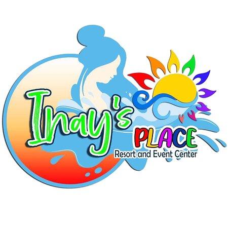 Located in mahabang Bakod bago mag komunal, Brgy. Biga, Calapan City, Oriental Mindoro, Philippines. Consist of three pools, cottages, function hall, restaurant and rooftop bar.