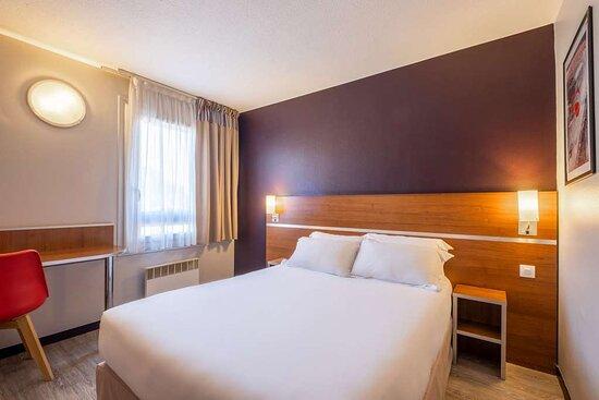 Comfort Hotel Linas Montlhery