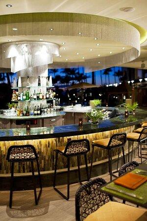 Ko Bar