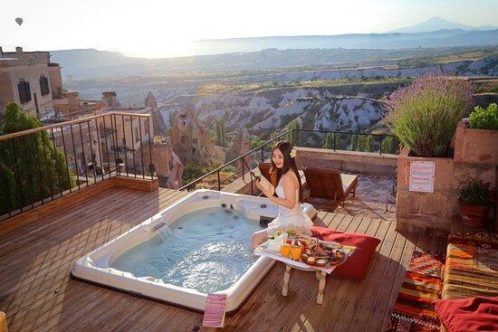 كابادوكيا, تركيا: Kapadokya'nın Eşsiz Büyüsünde En Güzel Anılarınızı Ölümsüzleştiriyoruz İletişim 👉 0542 413 29 84 #keşfet #istanbul🇹🇷 #ankaradress #istanbulfotoğrafçı #kapadokya #bursa #antep #cappadocia_photo #cappadociaturkey #cappadociawedding #goreme #istanbul #ankaraetkinlik #ürgüp #nevşehir #museumhotel #ürgüp #konya #ankara #@mytriptravelagency #kapadokyaturu #kapadokyadışmekanfotoğrafçısı #kapadokyadugunfotografcisi