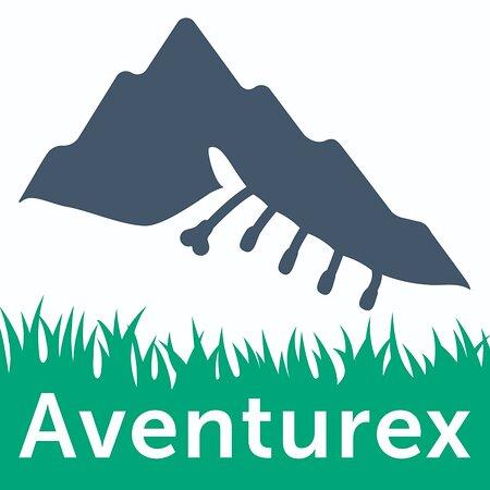 San Vicente de Alcantara, Espanha: Logotipo empresa