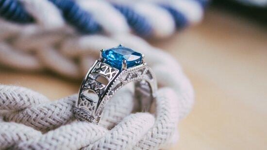 Gold Mine Jewelry and Custom Design
