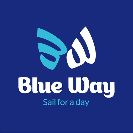 Blue Way - Sail for a day