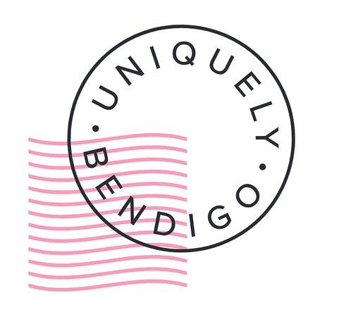 Restauranter i Greater Bendigo