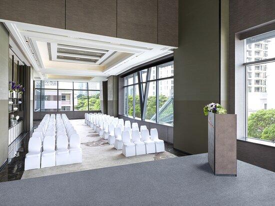 Sora Room Theater