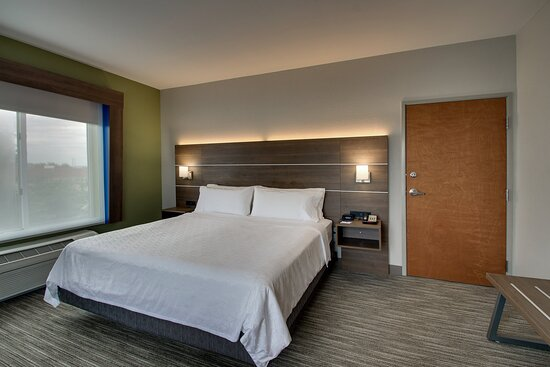 More flexibility when you book our adjoining rooms