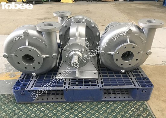 China: Tobee high chrome Mission centrifugal pump, heavy duty Mission Magnum centrifugal pumps for all kinds of drilling sand pump application Email: Sales7@tobeepump.com Web: www.tobeepump.com | www.slurrypumpsupply.com | www.tobee.cc | www.hydroman.cn