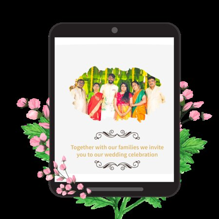 Hyderabad District, Indien: We Offer bespoke online digital albums that can be viewed on mobile & desktop. Know More How You Can Preserve Your Memories Forever | Call Us: +91 9441422837