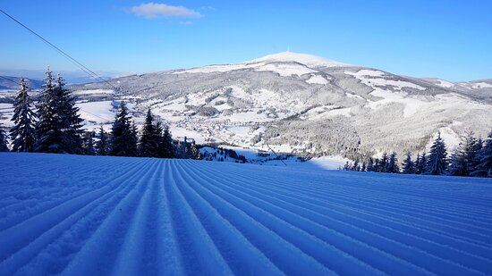 Ski Telgart