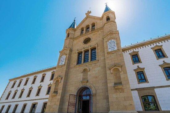 Catalonia Donosti, hoteles en San Sebastián - Donostia