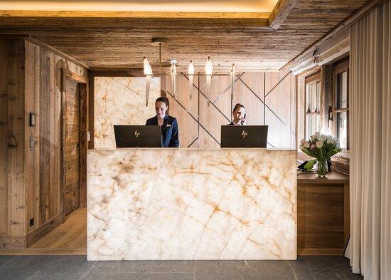 Hotel Armancette