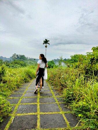 Ubud Photo