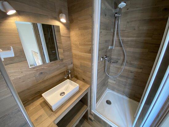 Pictures of Hotel Angleterre - Paris Photos - Tripadvisor