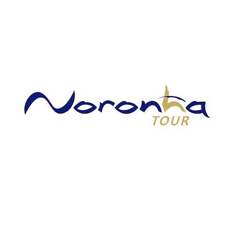 Noronha Tour