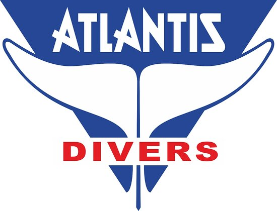 Atlantis Divers