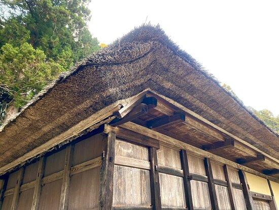 Arai Family House