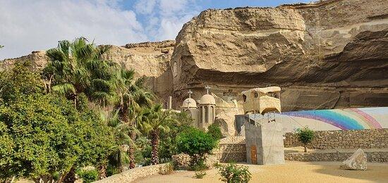 Kairo-bild